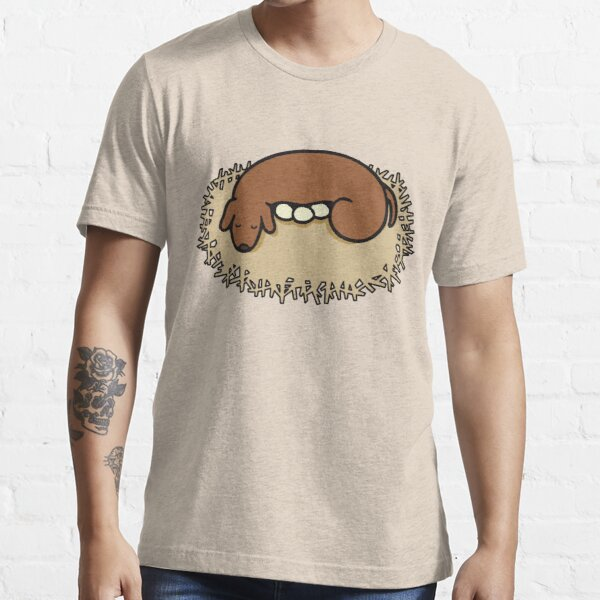 HAL Laboratory, Inc. Essential T-Shirt