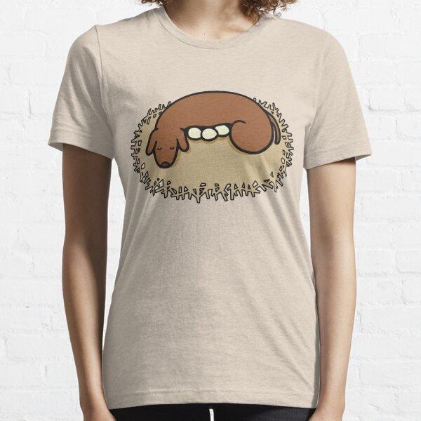 HAL Laboratory, Inc. Essential T-Shirt