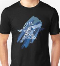 Life is Strange, Illuminati Confirmed Unisex T-Shirt