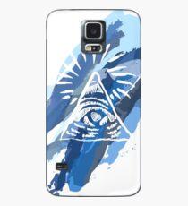 Life is Strange, Illuminati Confirmed Case/Skin for Samsung Galaxy