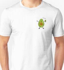 Smashed  Unisex T-Shirt