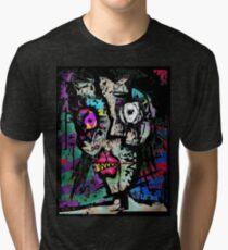 Trismegistus Tri-blend T-Shirt