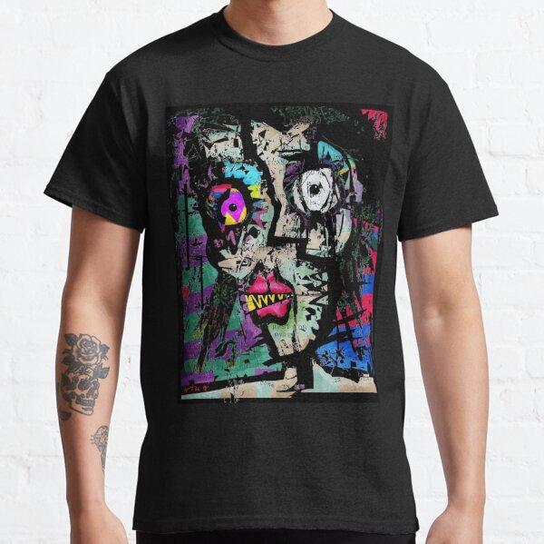 Trismegistus Classic T-Shirt