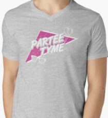 Official Dirty 30 - Partee Tyme Tee T-Shirt