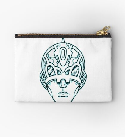 Space Cadet Studio Pouch