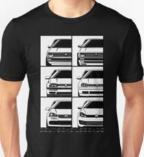Golf Generation T-Shirt