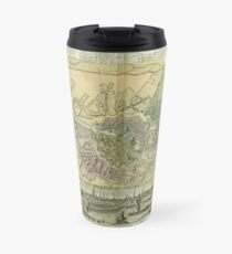 Berlin 1738 Travel Mug