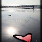 Sunday love... by Lee Burgess