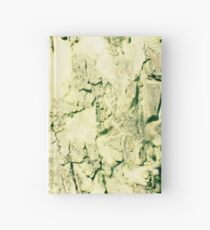 Chicks in a tree Hardcover Journal