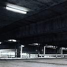 Carpark2 by danno