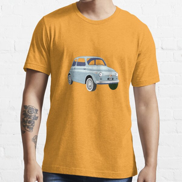 500 - Ciao Essential T-Shirt