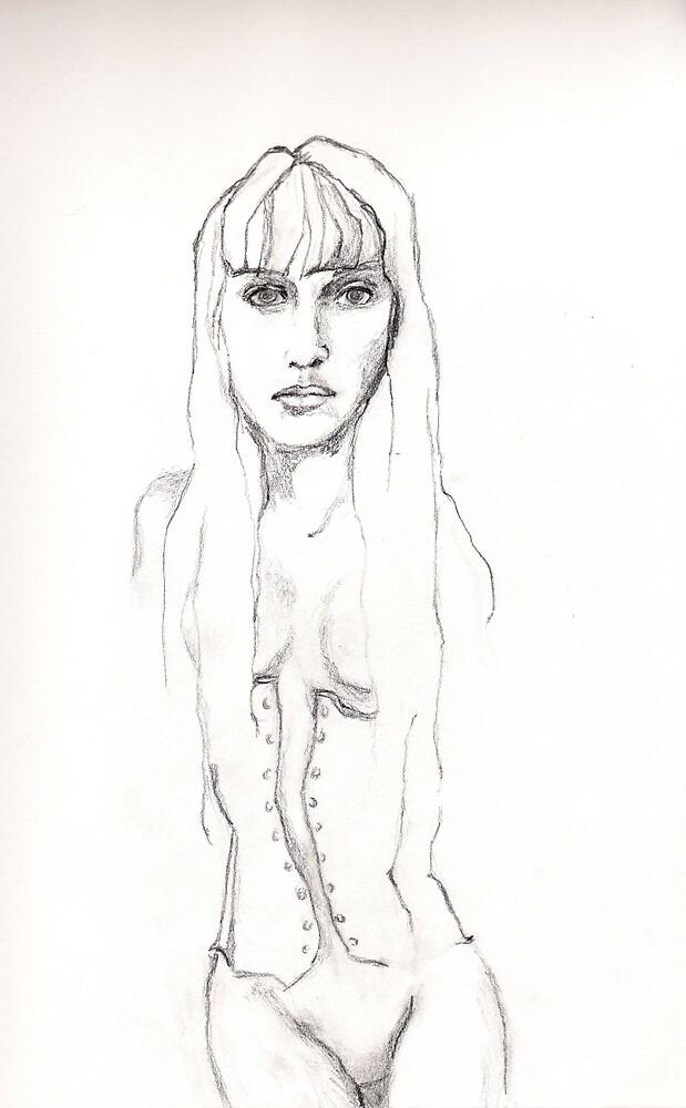 Lili by yasmine