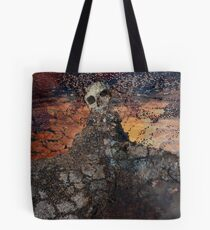Dreamscape III Tote Bag