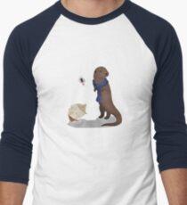 animalock T-Shirt