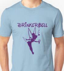 Drink fairy Unisex T-Shirt
