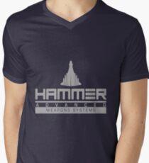 Hammer Industries T-Shirt