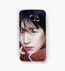 Baekhyun Samsung Galaxy Case/Skin
