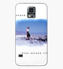 Funda/vinilo para Samsung Galaxy PBS