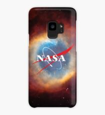 NASA Case/Skin for Samsung Galaxy