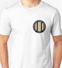 Operation Iraqi Freedom - OIF Unisex T-Shirt