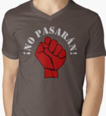 !NO PASARAN! 2 T-Shirt