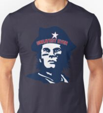 Tom Brady Greatest Ever!!!!! Unisex T-Shirt