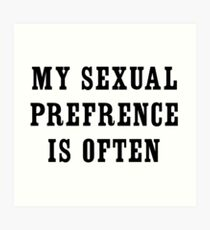 Sexual innuendo pictures funny