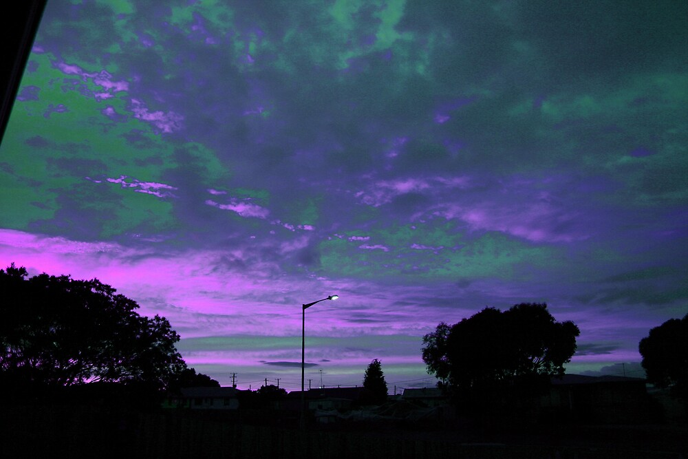 Light by DeeCeeDee