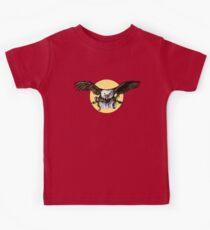 Eagle Kids Clothes