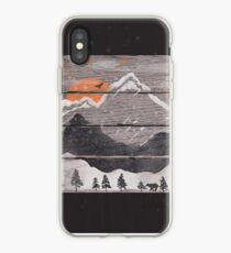 Vinilo o funda para iPhone En el gris ...