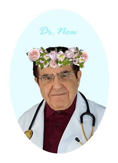 dr. now ile ilgili görsel sonucu