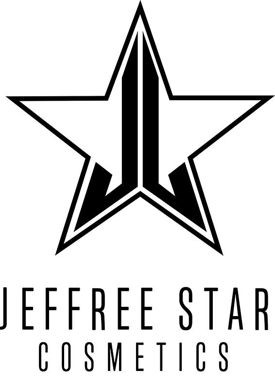 Kuvahaun tulos haulle jeffree star logo