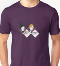 Which Witch? T-Shirt