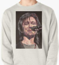 Lawrence Gowan Solo Pullover