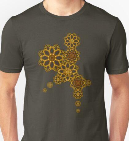 fractaldaize T-Shirt
