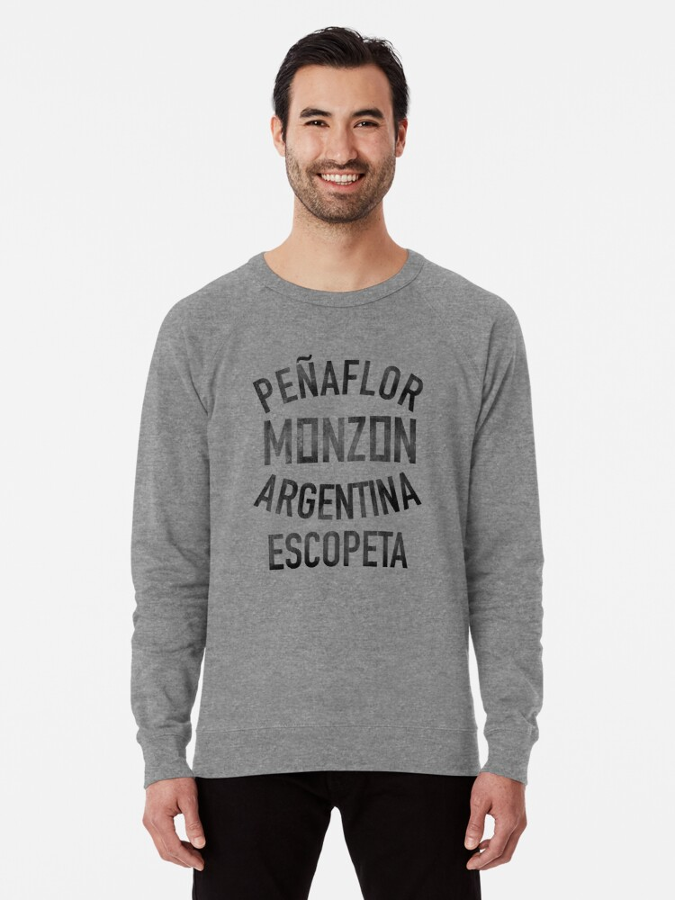 Carlos Monzon /'Escopeta/' T-shirt All Sizes//Colours Boxing