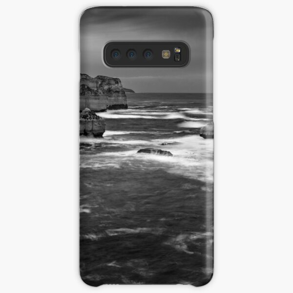 Land and Sea Samsung Galaxy Snap Case