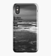 Land and Sea iPhone Case/Skin