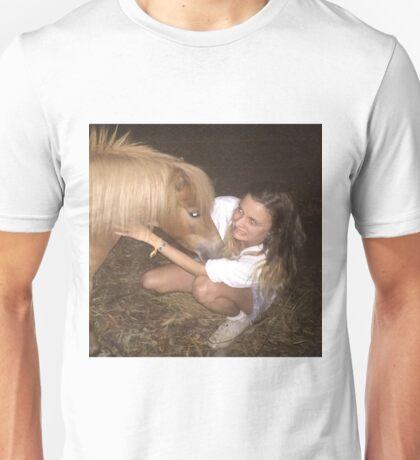 The Best Shirt Unisex T-Shirt