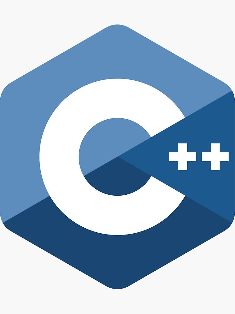 C++ by PokeGOdevs