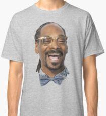 Professor Dogg Classic T-Shirt