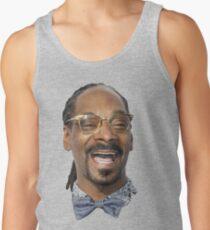 Professor Dogg Tank Top