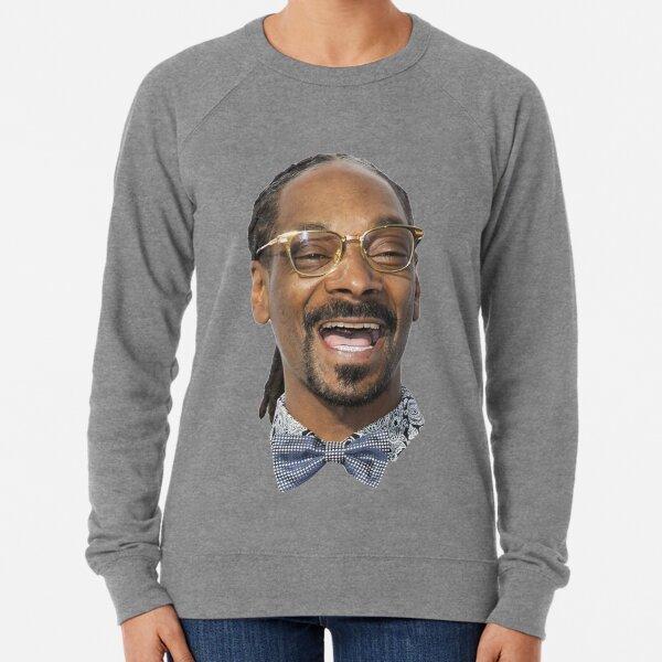 Professor Dogg Lightweight Sweatshirt