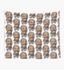 Professor Dogg Wall Tapestry