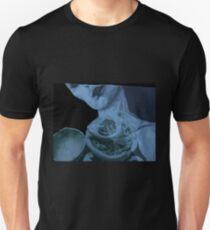 Fruitful Femme Fetale T-Shirt