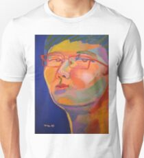 Self Portrait IX T-Shirt