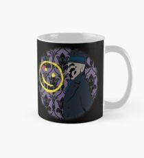 Rorshlock Mug