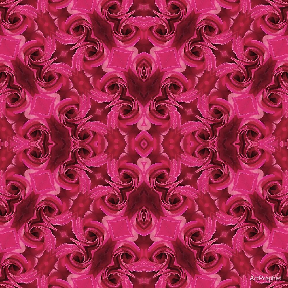 ROSE' by ArtProphet