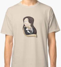 Mia Fey Classic T-Shirt