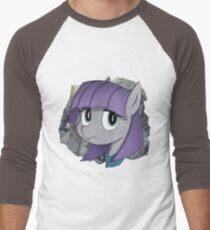 Stone & a Pone T-Shirt